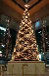 专业大型圣诞树厂家定制安装