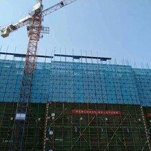 郑州建筑施工爬架生产销售