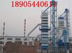 东北大型粮食烘干设备每天烘干玉米300吨玉米烘干塔哪里买