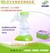 百乐亲电动吸奶器硅胶便捷简易自动吸奶器可定做
