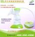 百乐亲吸奶器母婴用品单边简易手动吸乳挤奶器定制