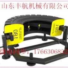 健身器材直销山东丰航必确悍马大黄蜂力量有氧健身单车大八角轮胎机