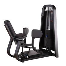 健身器材直销山东丰航必确悍马大黄蜂力量有氧单车自由商用大腿内侧训练器