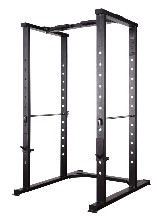 山东健身器材批发厂家室内商用健身房用自由力量必确框式深蹲架训练器