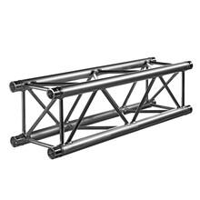 上海演出专用铝合金舞台桁架厂家铝合金桁架定制