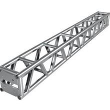 厂家直销铝合金桁架三角插销架