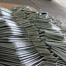 三河恒成机电专业加工机械零部件