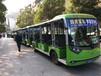 23座观光车,江苏绿通观光车,23座大型景区观光车