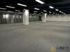 西安全钢pvc防静电地板厂家哪家比较好