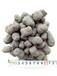 洛阳陶粒厂家陶粒价格买陶粒认准厂家直销,不含中间商