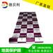 廠家批發裝修裝飾地板地磚地面保護膜地板pvc保護膜地面防護膜