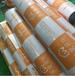 揭阳瓷砖保护膜厂家