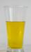 邻苯二甲酸二仲辛酯