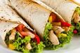 卤肉卷做法与培训到大理创飞学习小吃技术