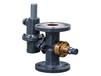 RTZ-GA燃气调压器