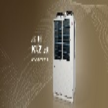 葫芦岛创盛制冷三菱重工中央空调