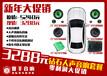 哈尔滨汽车音响升级改装隔音最专业的店