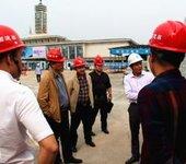 深圳龍崗坂田建筑安裝造價培訓機構