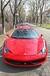 济南租超跑法拉利458超跑自驾法拉利458超跑出租
