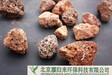 内蒙古火山岩滤料的规格welcome