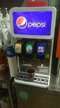 益阳可乐机厂家_优质可乐机出售