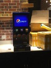 鹰潭可乐机售卖价格_优质可乐机器厂家