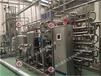 出售食品饮料,乳品生产线水处理设备