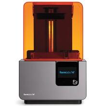 深圳3D打印机厂家供应光固化3D打印机铸造树脂图片