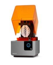 廣東深圳3D打印機廠家供應FDM/DLP/SLA光固化3D打印機/光敏樹脂