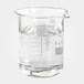 广州三甘醇二异辛酸酯94-28-0化工增塑剂合成橡胶原料