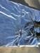 气膜图陕西气膜供应商西安气膜保温棉高新区体育厂馆气膜