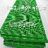 钢格栅沟盖板常见尺寸380995钢格栅沟盖板-霈凯环保