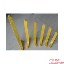 品牌首选-专业生产玻璃钢电缆支架\复合电缆支架电缆托架可批发图片
