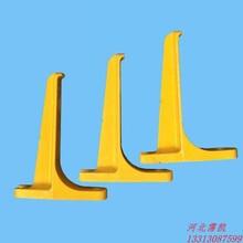 玻璃钢支架螺钉式电缆沟电缆支架价格如何-价格优惠图片