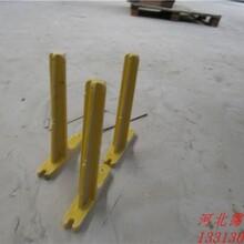 玻璃钢电缆支架玻璃钢电力支架系列-防火性能优霈凯支架安装简单-可定制图片