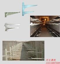 厂家供应玻璃钢电缆支架-安全环保价格优惠图片