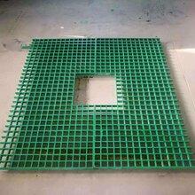 树穴格栅板玻璃钢环保格栅价位表养殖厂格栅图片