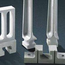 电缆隧道组合支架玻璃钢支架规格材质图片