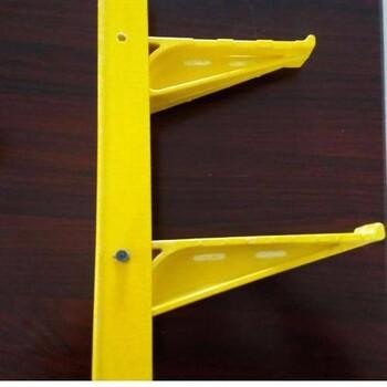 免维护便携电缆支架电缆塔吊支架玻璃钢通信支架