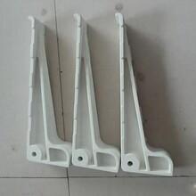 玻璃钢制品管道支架玻璃钢支架图片