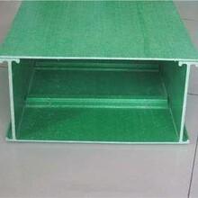 玻璃钢制品PVC高强度电缆支架玻璃钢支架型号齐全图片