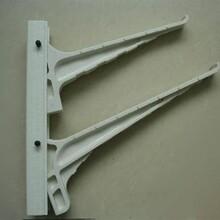 預埋式電纜支架玻璃鋼支架安全環保圖片