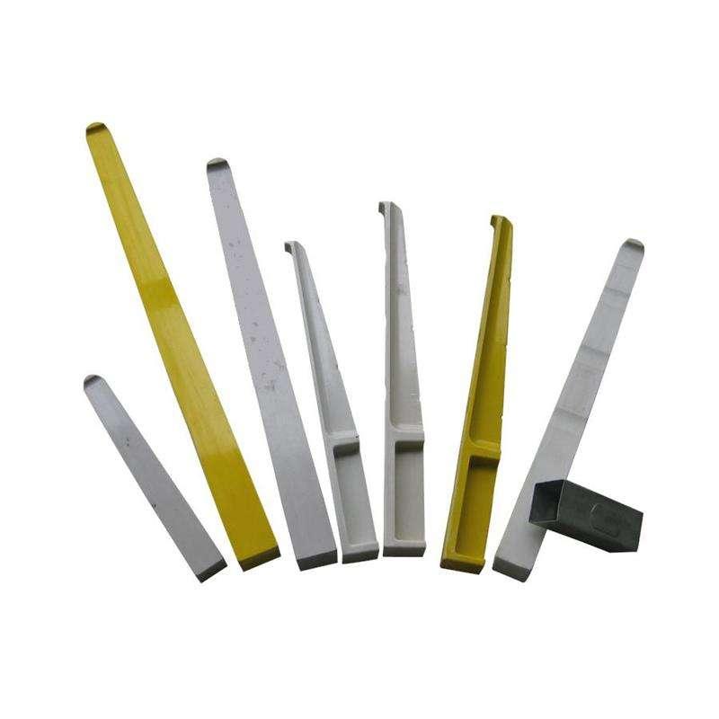 玻璃钢支架化工SMC电缆支架用途