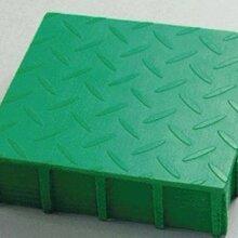 格柵玻璃鋼格柵廠商生產格柵耐熱圖片