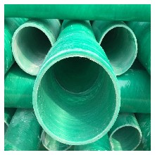 输水管道可拼接风管绍兴管道环保图片