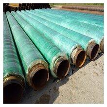 管道成型电线管道铜川玻璃钢纤维风管图片