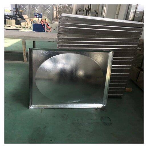 杭州工業開式水箱不銹鋼水箱霈凱