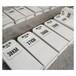 和县标志桩规格电力玻璃钢标识牌生产厂家
