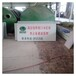 中衛中石化標志樁廠家玻璃鋼標志樁霈凱標志樁