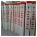 上海燃氣警示樁玻璃鋼標志樁霈凱生產廠家